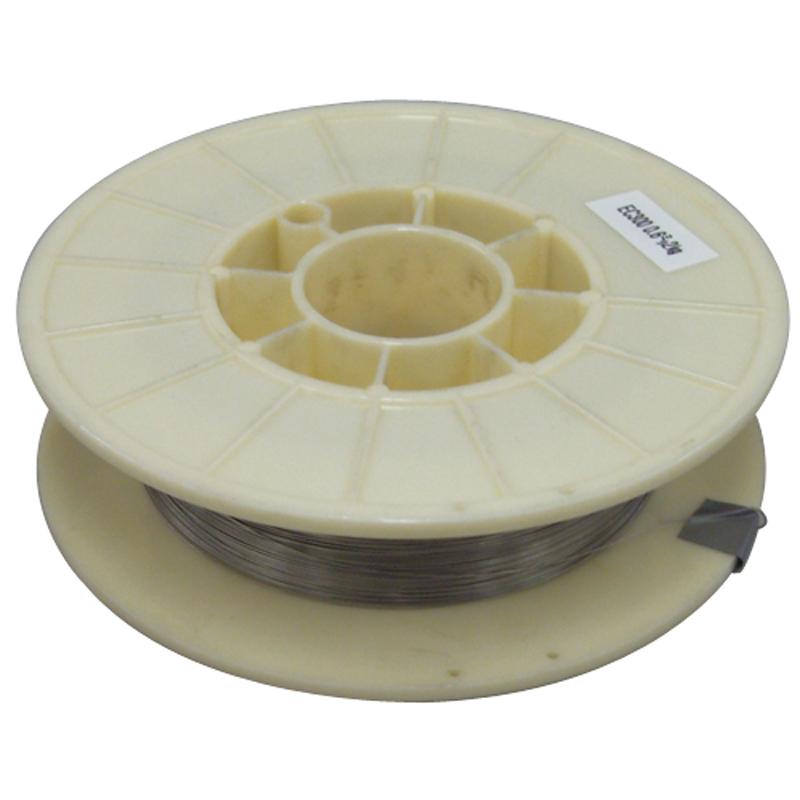 超高張力用半自動溶接ワイヤー EC300 シーズニュー