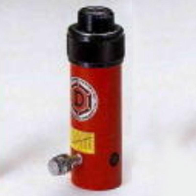 20ton標準ラム CA20-125 小柳機工