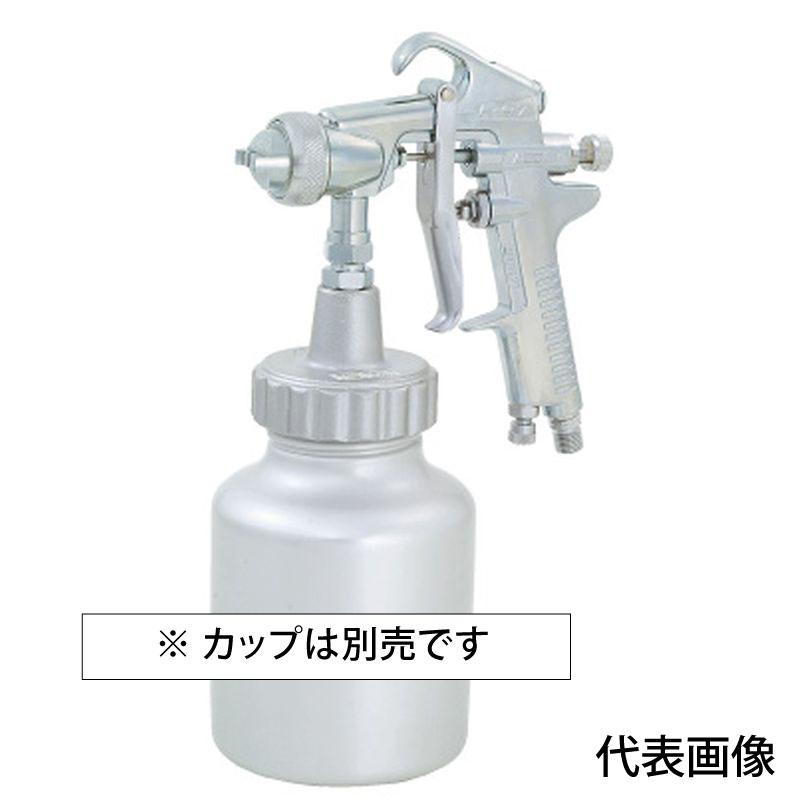 高粘度用加圧式スプレーガン C-97Z-Z 近畿製作所