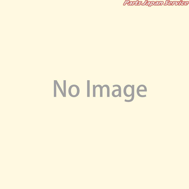 海外並行輸入正規品 TR-414OP-K ハスコー:パーツジャパンサービス店 φ96ブッシュ用オプションアタッチメント-DIY・工具