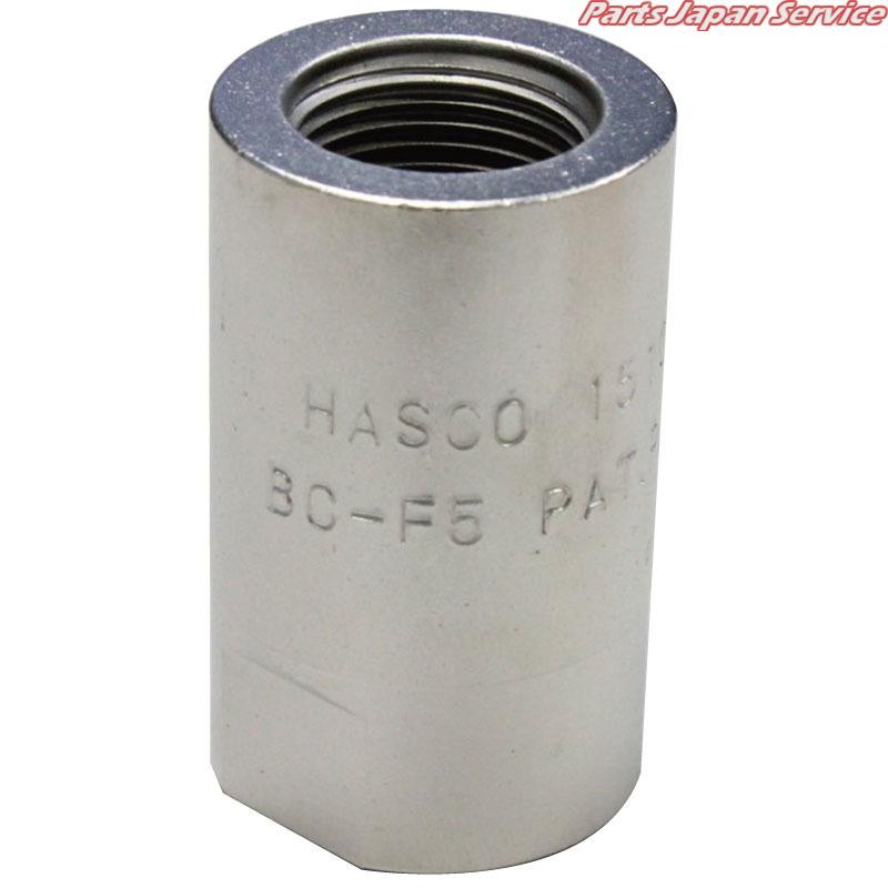 ブーツチェンジャーA/D・20×P1.5 BC-F5 ハスコー