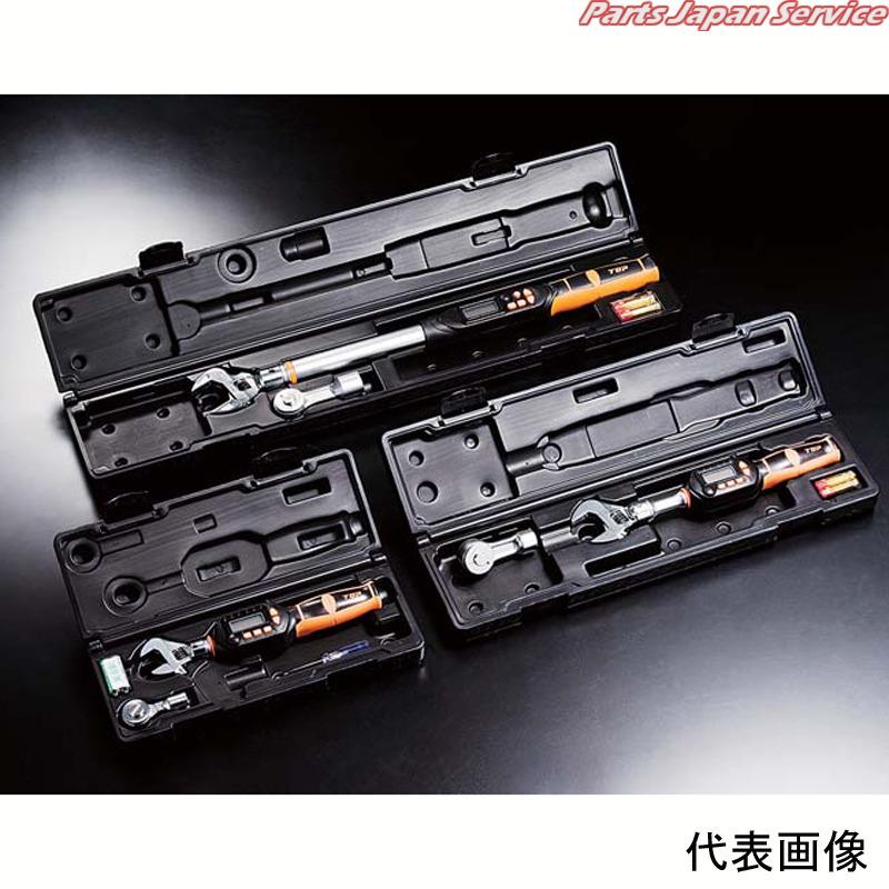 デジタルトルクレンチセット DS340-22BN トップ工業