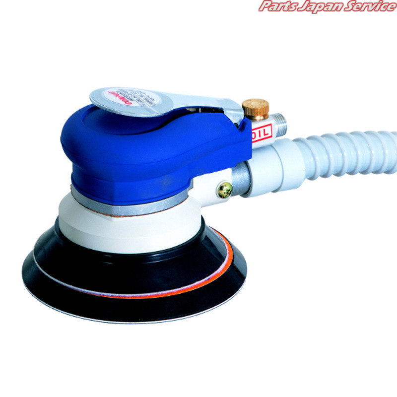 914B2D 吸塵式ダブルアクションサンダー 914B2D コンパクトツール