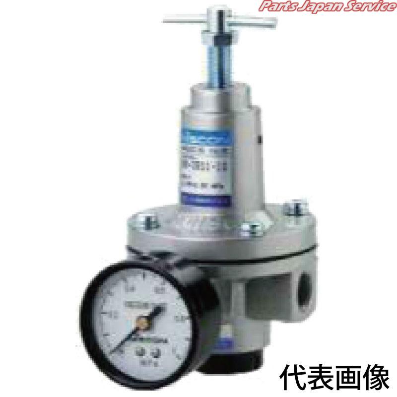 高圧対応減圧弁 BN-3R01H1-25A 富士コンプレッサー製作所