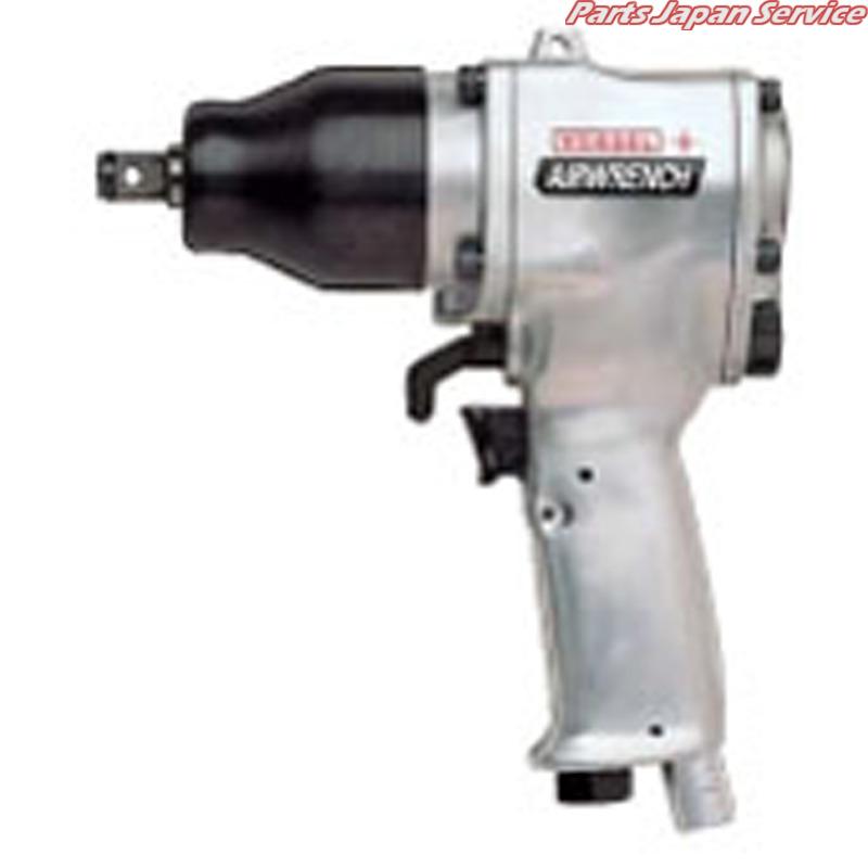 ベッセル GT-1600VPエアーインパクトレンチ GT-1600VP ベッセル, エース:e0220ed6 --- vidaperpetua.com.br