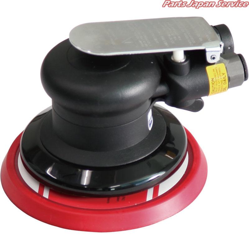 ダブルアクションサンダー(非吸塵) MS-680N5 シーズニュー