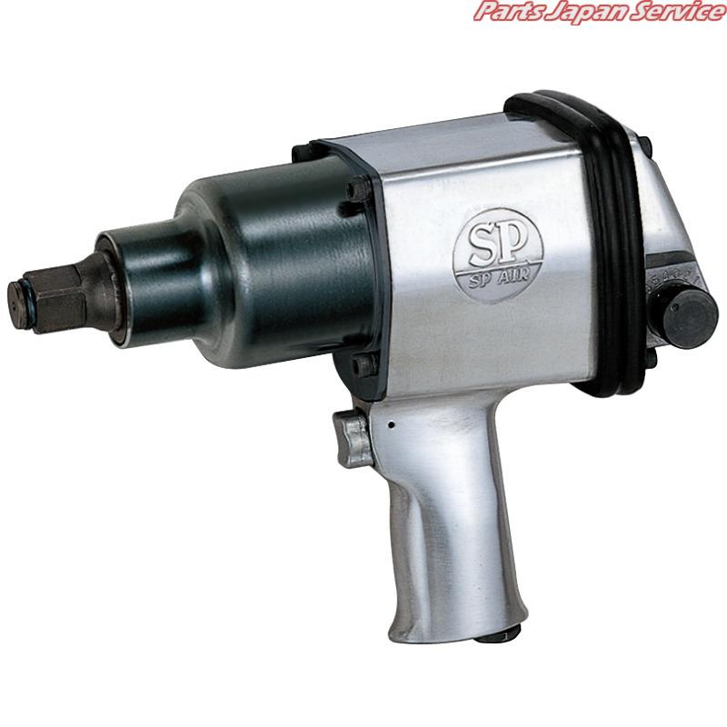 19mm インパクトレンチ SP-1156TR エスピーエアー