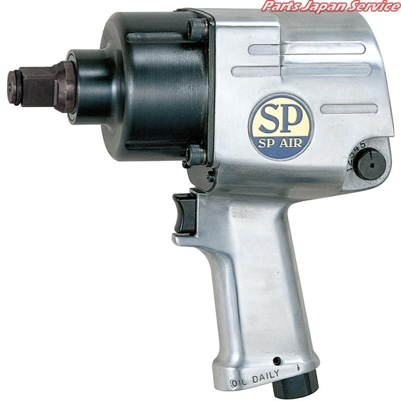 19mm インパクトレンチ SP-1158A エスピーエアー