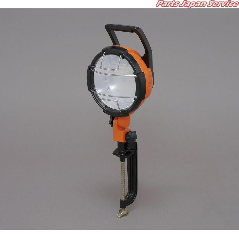 LEDクランプライト3000lm LWT-3000C アイリスオーヤマ