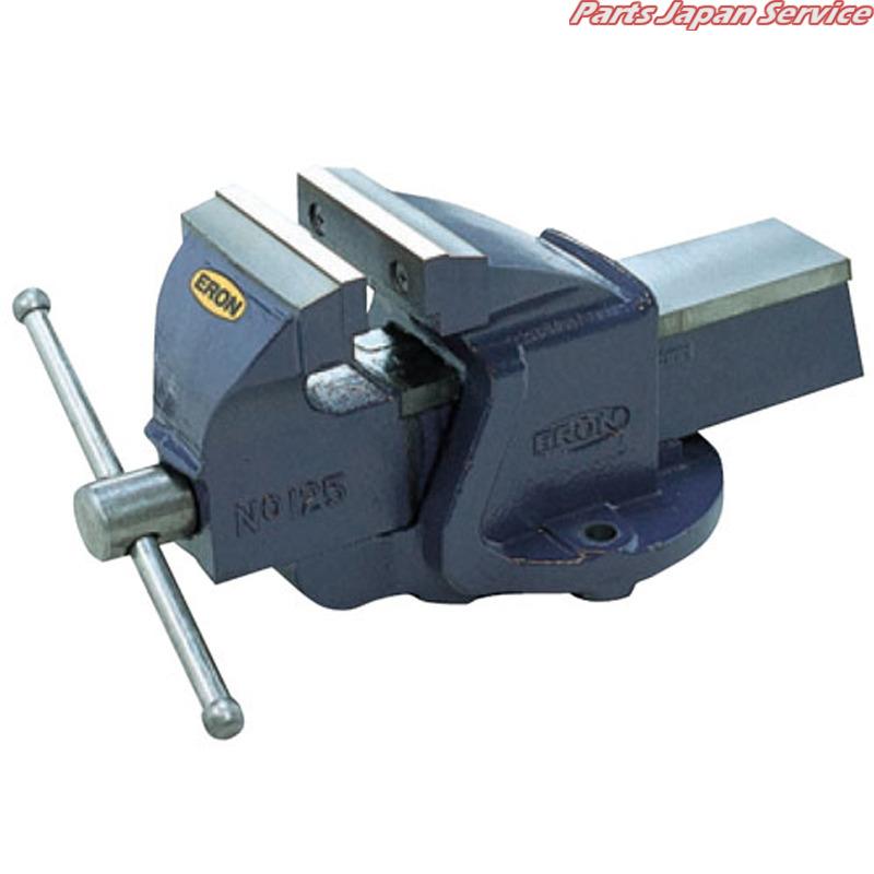 エロン角胴リードバイス・NBK125mm H-125 シーズニュー