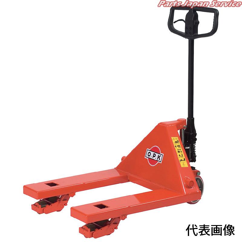 キャッチパレットトラック(ヨコ移動兼用型) CPW-15L-65 をくだ屋技研