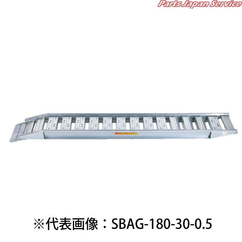 ブリッジ ゴムシュー・ホイル・コンバイン用 SBAG-360-40-5.0 シーズニュー