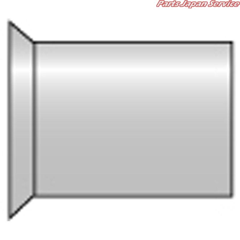 絶妙なデザイン SFH-1040SF スチールスモールフランジナット1000本 トップ工業:パーツジャパンサービス店-DIY・工具