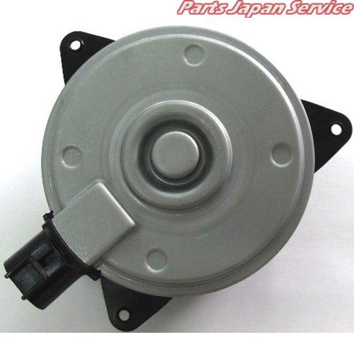 コンデンサーモーター CAD12D811 ヤマト自動車
