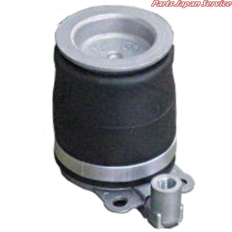 福袋 キャビン・エアスプリング AC-R101 Miyaco(ミヤコ), シンカワチョウ a0829ff8