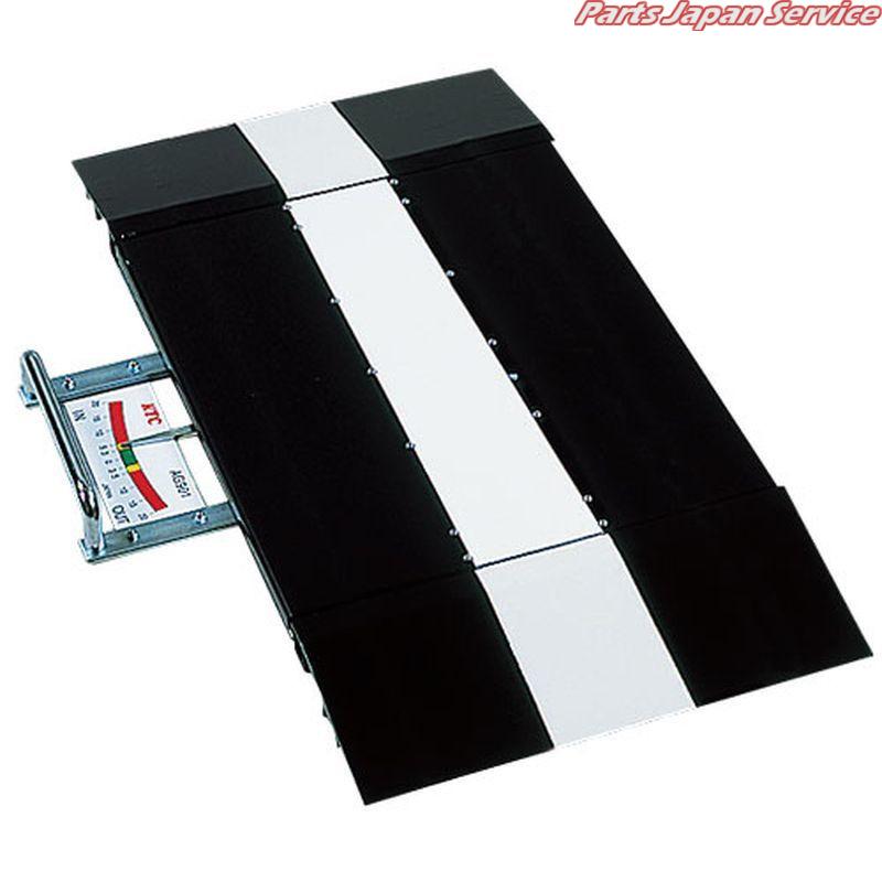 サイドスリップボード AG901 KTC
