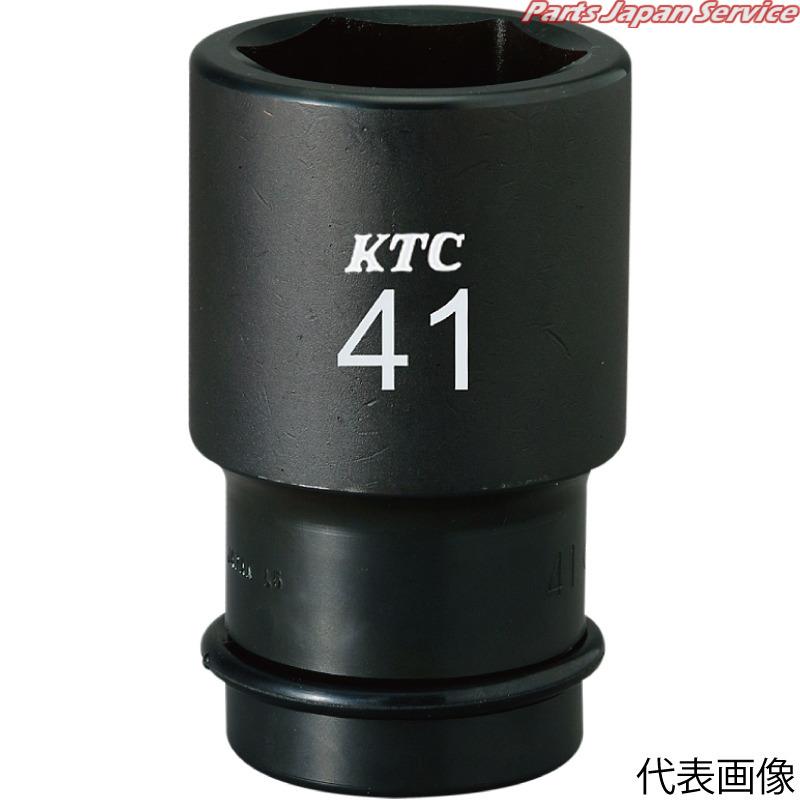 インパクトレンチ用ソケットピン・リング付 BP8L-70TP KTC