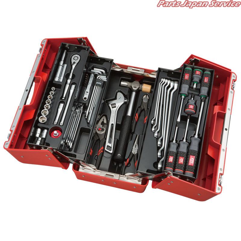 工具セット SK3531P KTC