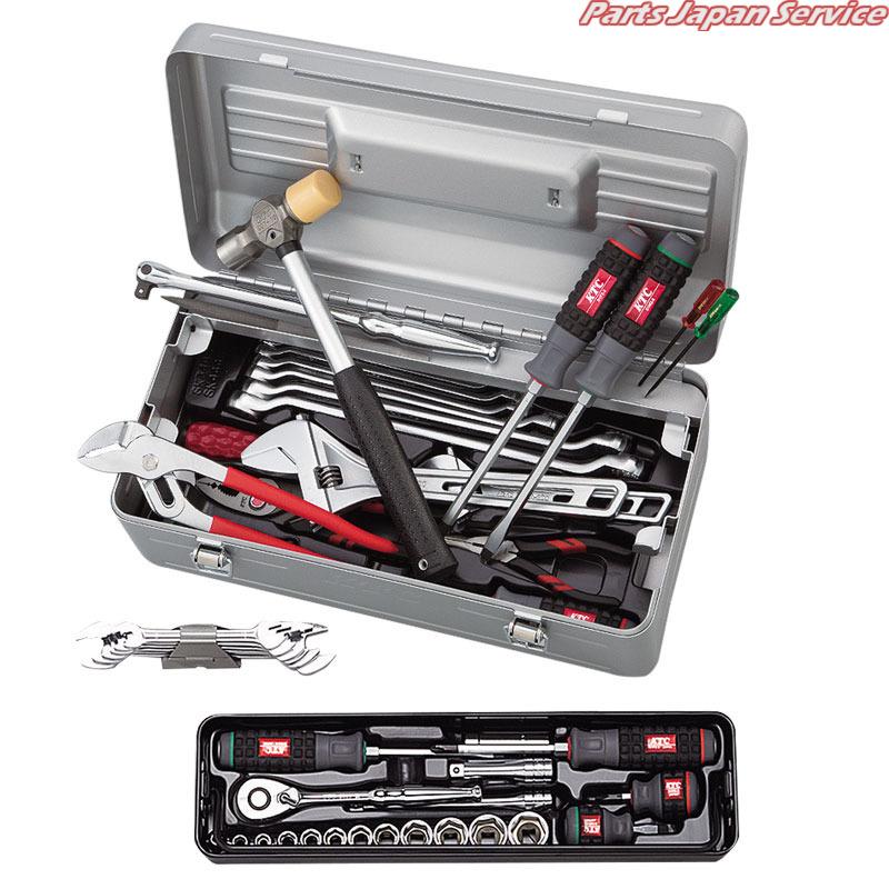 工具セット SK3481S KTC