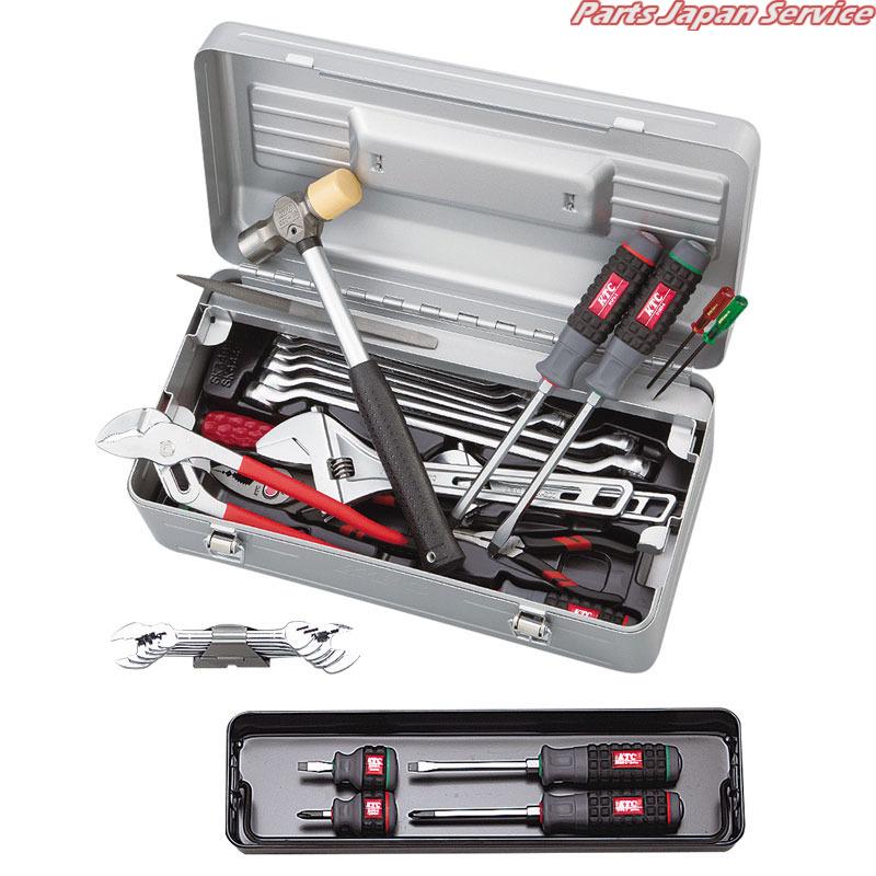 工具セット SK0311S KTC