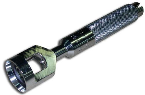 シューホールドスプリングプーラー(HBSP-612)