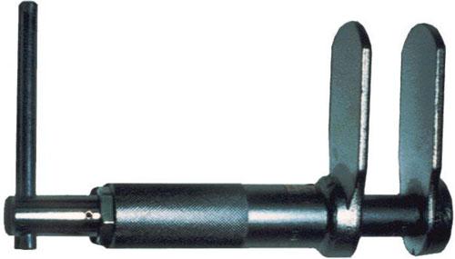 ディスクブレーキピストン押込機2ポット用(HDP-870)