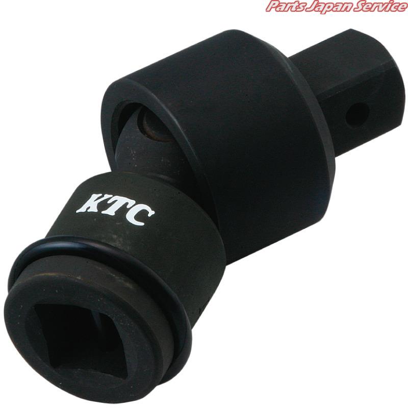 インパクトレンチ用ユニバーサルジョイント BJP6 京都機械工具 KTC