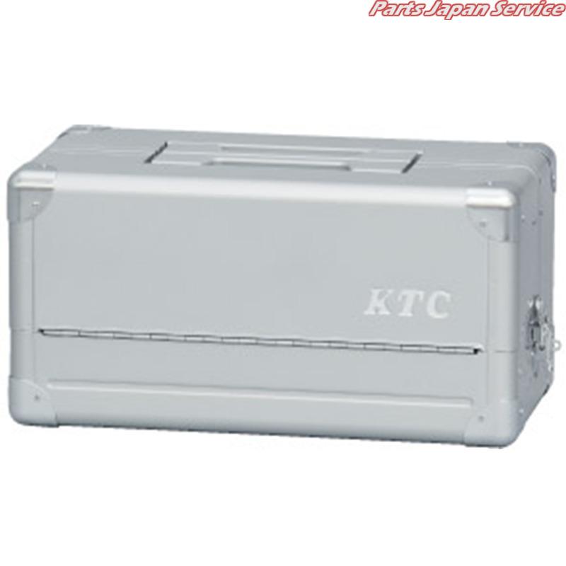 両開きメタルケース EK-1A 京都機械工具 KTC