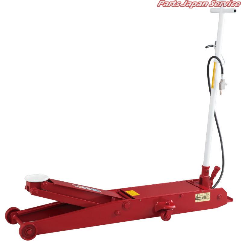 【公式】 エアージャッキ 3t 低床型 低床型 3t ASJ-30ML マサダ製作所, 車の部品屋 C-parts:2f53751f --- growyourleadgen.petramanos.com