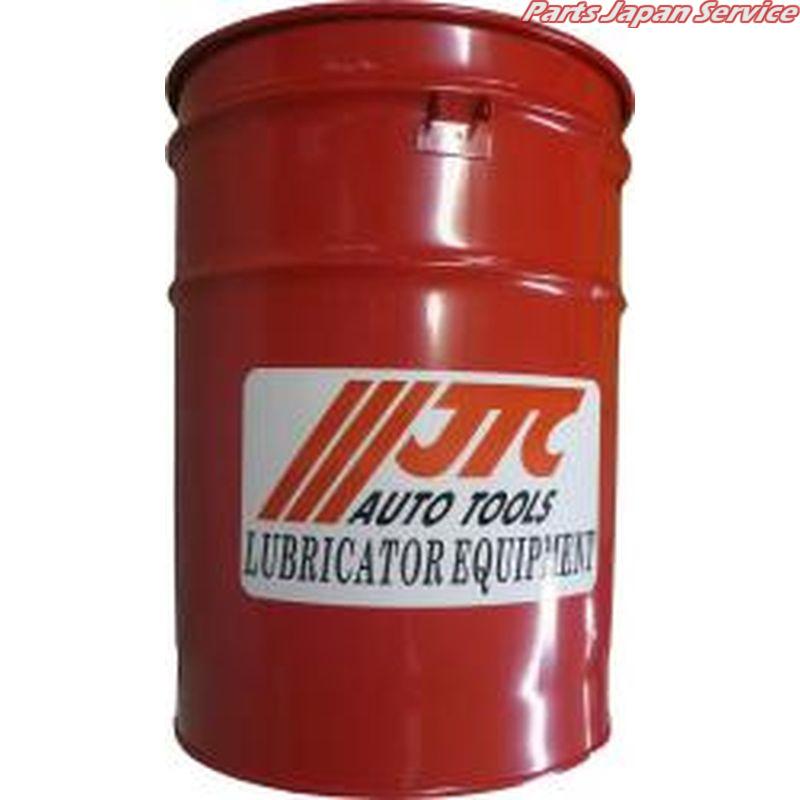 タンクのみ JTC1033-4 JTC JTC