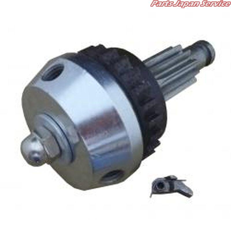 ギアパーツ (TRK1500-3-P1) TR1500-1 ラグナ JTC