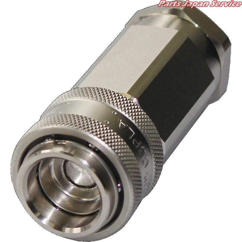 油圧カプラ YM500-7-11 ヤマト