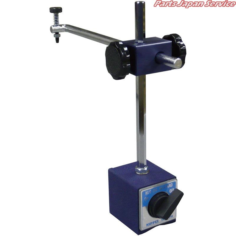 ライニングクリアランスゲージ HLG-200 日平機器