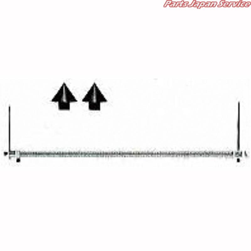 トラムトラッキングゲージ60~2900 FS-506 小柳機工