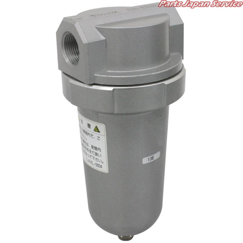 高圧対応エアーフィルタ BN-2701AH1-20A 富士コンプレッサー