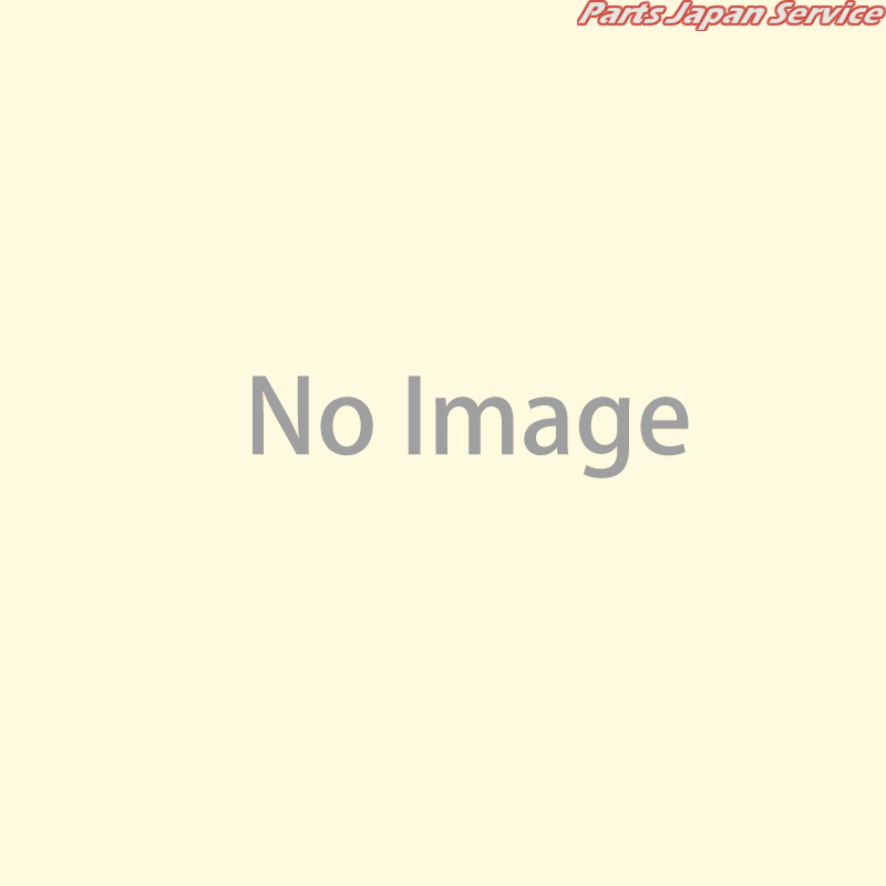 12.7角インパクト ロングアンビル NW-1600HA-2R 日本ニューマチック工業 お配り物 通販 割引 お年始 ハロウィン