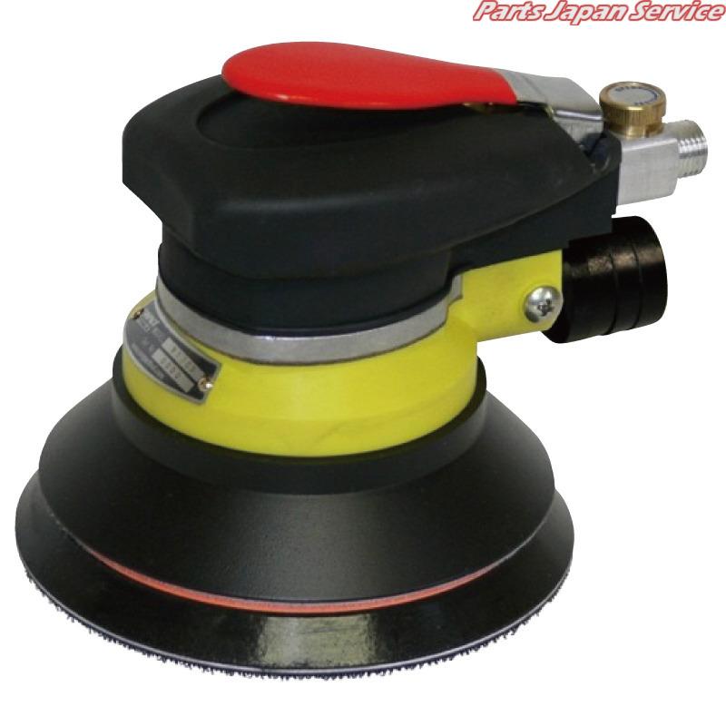 ダブルアクションサンダー 917CD コンパクトツール COMPACT