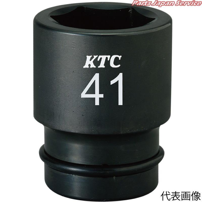 インパクトレンチ用ソケットピン・リング付 BP8-50P 京都機械工具