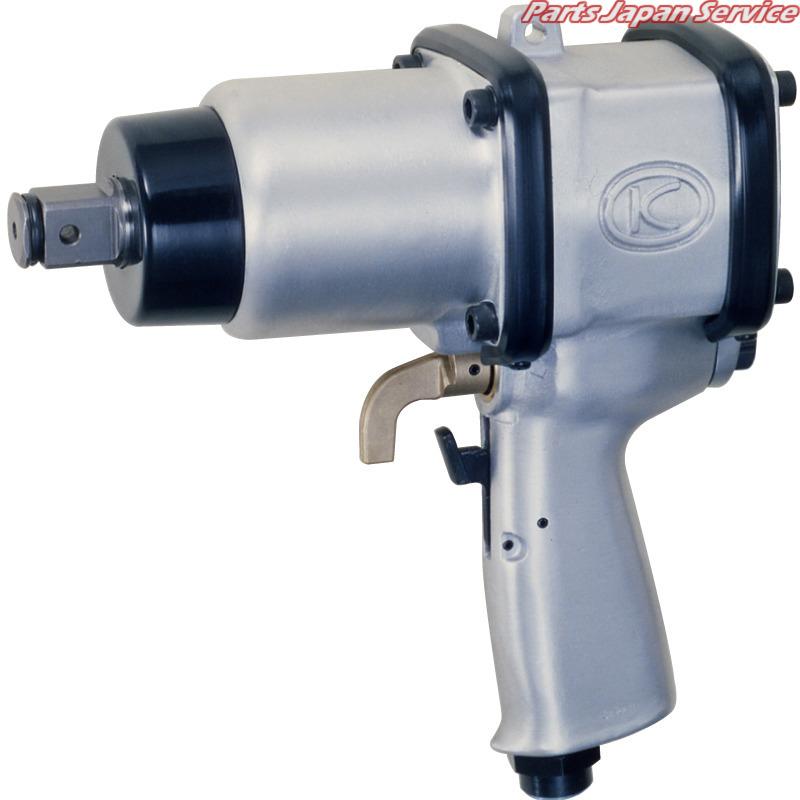 19mmインパクトレンチ KW-230P 空研 KUKEN
