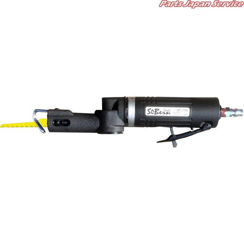 SBT-7100 テクノ・ソテック ギアーソー