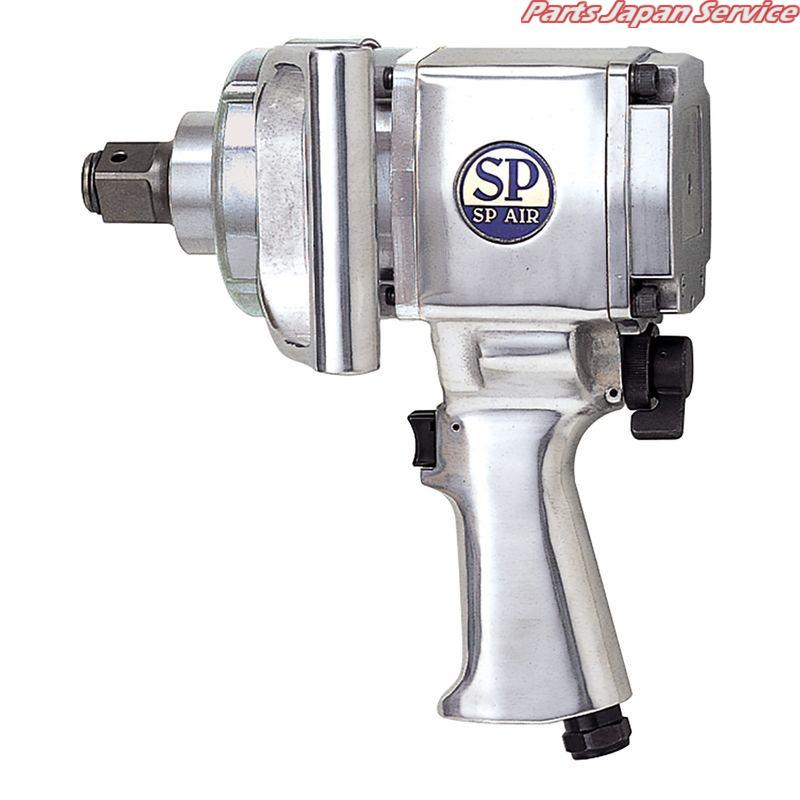 25.4sq. インパクトレンチ SP-1190PA SPエアー SP AIR