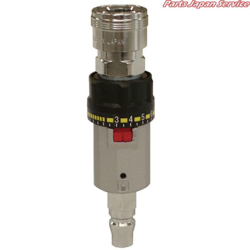 手元減圧弁 BN-3LK01K15-8-SP 富士コンプレッサー 富士コンプレッサー製作所関西支店