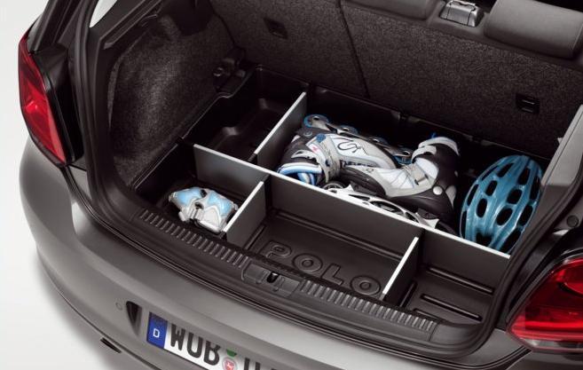 Partskan Rakuten Global Market Volkswagen And