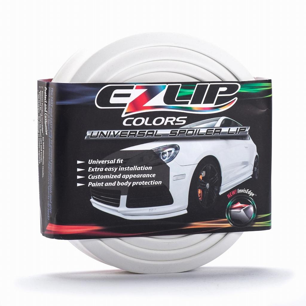 EZ LIP COLORS/イージーリップ カラーズ簡単リップスポイラー【カラーズ:ホワイト】 3本セット送料60サイズ