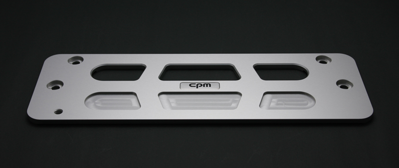 CPMLowerReinforcement/ロアレインフォースメントMINI R60送料80サイズ