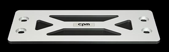 CPMLowerReinforcement/ロアレインフォースメントBMW 5シリーズ (E60,E61 M5除く)用送料80サイズ