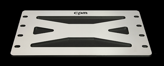 CPMLowerReinforcement/ロアレインフォースメントBMW 3シリーズ (E92 M3除く)用純正共締めタイプ送料80サイズ