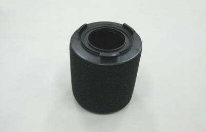 COX(コックス)Performance Air Filters (C type)パフォーマンスエアフィルターVolkswagen / フォルクスワーゲン GOLF6 TSI、The Beetle/1.2TSI 送料60サイズ