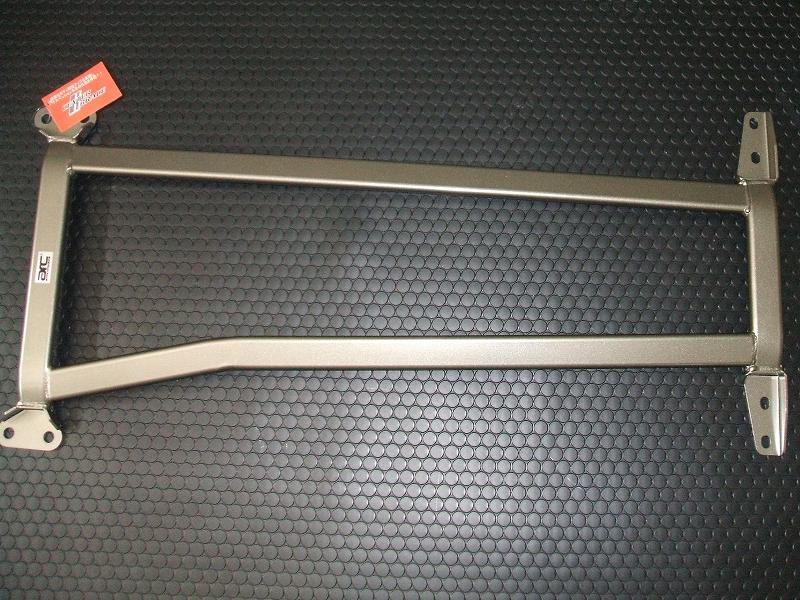 arc オートリファインCENTER BRACE(センターブレース)VW/フォルクスワーゲン ゴルフ7 R/GTI/TSI/ヴァリアント送料80サイズ