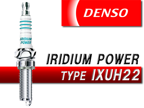 电装电装铱插铱功率模型︰ IXUH22 航运成本 60 大小